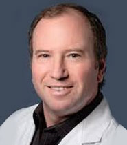 Dr. Jeffrey Goodman, M.D.