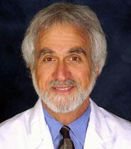 Dr  Peter J  Julien, M D  | SecondOpinionExpert