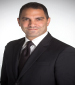 Dr. Andre Panossian, M.D.